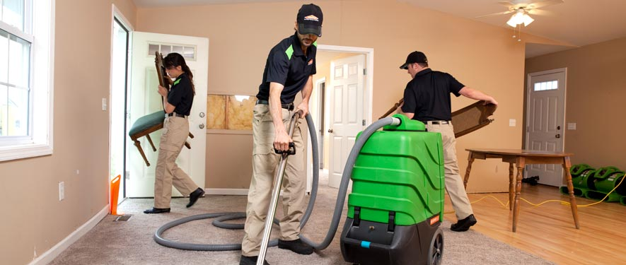 Roseburg, OR cleaning services